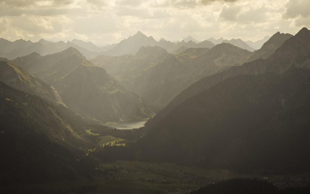 Valley view_cj